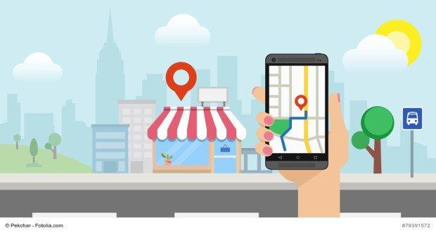 Shopify svela i segreti dell' eCommerce