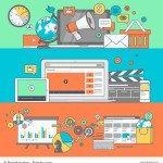 Video e Google: inizia a digitalizzare la tua azienda [FREE MASTERCLASS]