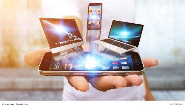 Come sfruttare gli strumenti digitali? Ce lo racconta Simone Tornabene [INTERVISTA]