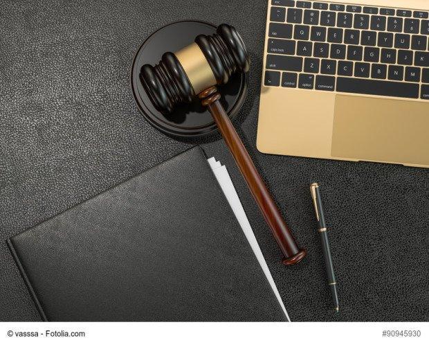 I limiti giuridici applicati ai Social Media, ce li spiega Roberta Rapicavoli [INTERVISTA]