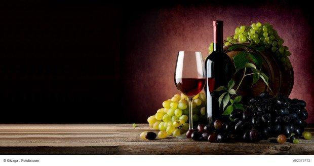 Si può vendere il vino sui social media?