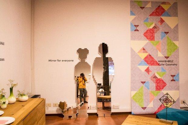 bologna-design-week-la-prima-edizione-report