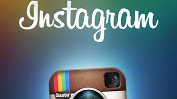 Buon compleanno Instagram!