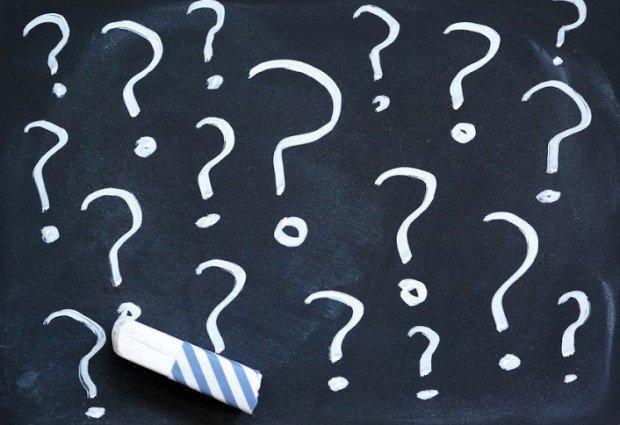 Newsletter2go, cinque consigli per migliorare il tuo email marketing
