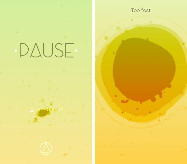 Pause_l'app_che_mette_in_pausa_lo_stress_2