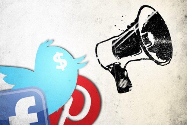 Social_Ads