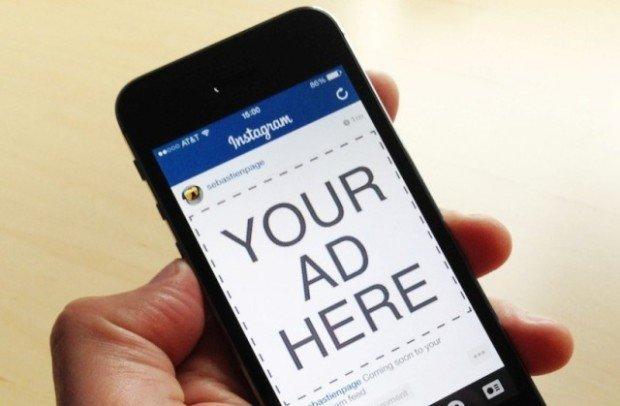Social_Ads_3