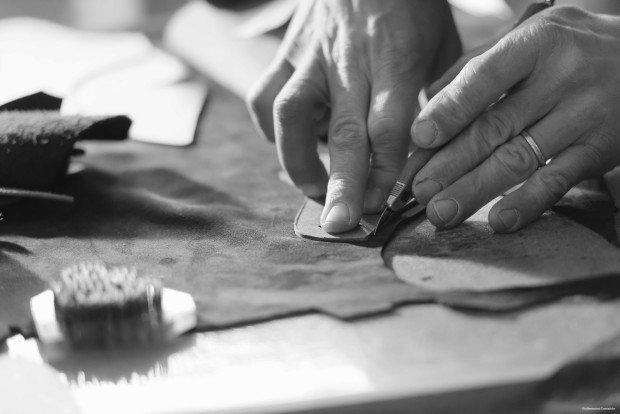 Valorizzare le eccellenze del made in Italy l'esempio di DIS