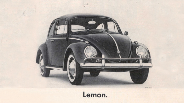 Volkswagen_Brand_Reputation_4