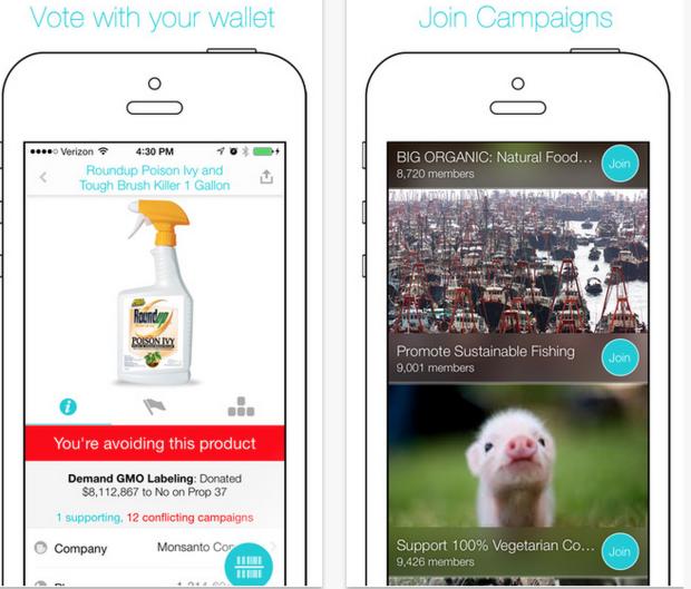 app-consumatore-responsabile-buycott