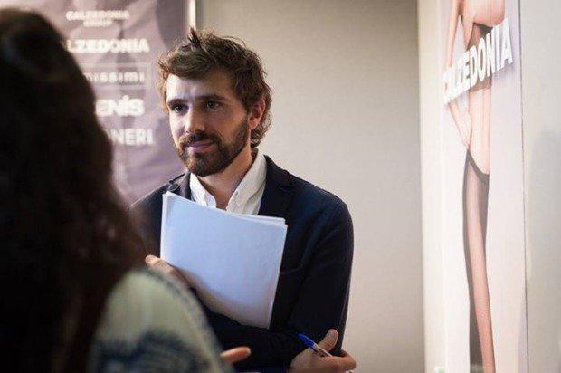 Career day a Roma Tor Vergata per presentare il tuo talento