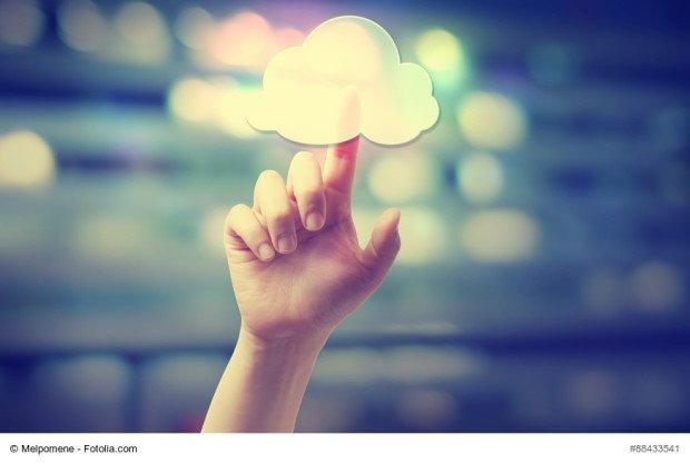 Oracle Cloud Day, scopri le opportunità di innovazione per le aziende [EVENTO]