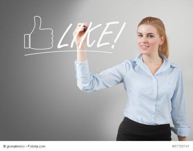 Contenuti e storytelling per rendere virale il tuo business