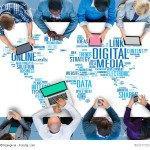 Come PMI e grandi brand costruiscono i propri social media team
