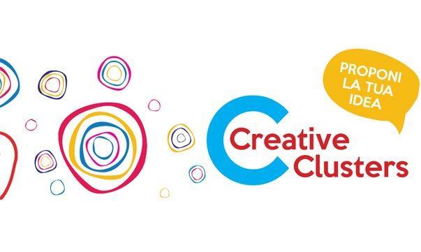 Creative Clusters Campania, ecco le startup selezionate