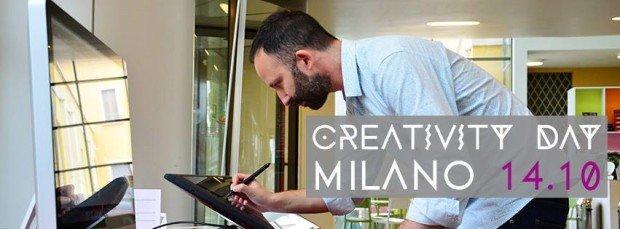 creativity_day_2015_1