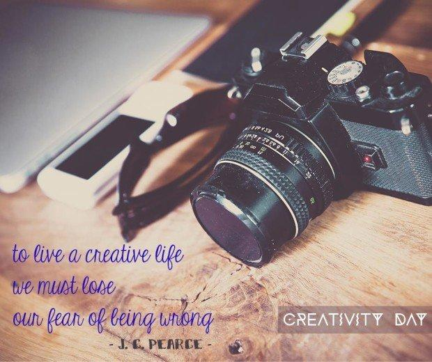 creativity_day_2015_2
