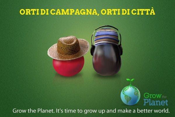orto_si_fa_social_con_grow_the_planegrow the planet