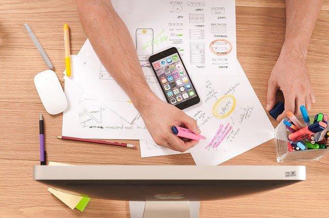 Ecommerce, mobile commerce e retail innovation Digital Magics e Talent Garden cercano la tua startup [CALL FOR IDEAS]