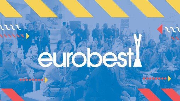 Eurobest 2015: ecco le prime anticipazioni sull'evento