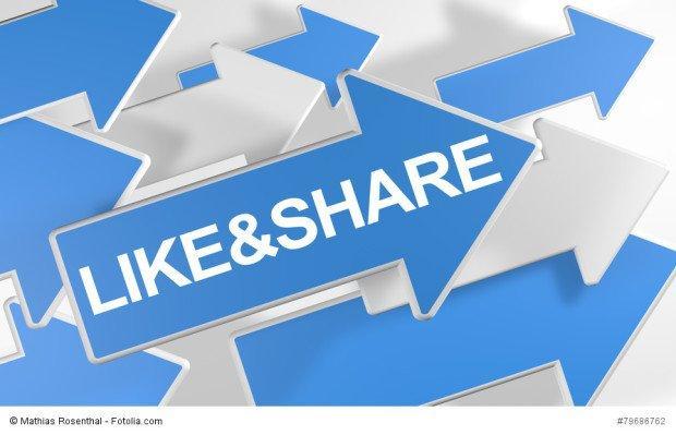 10 cose che abbiamo imparato sul Facebook Marketing al Corso Online con Luca La Mesa