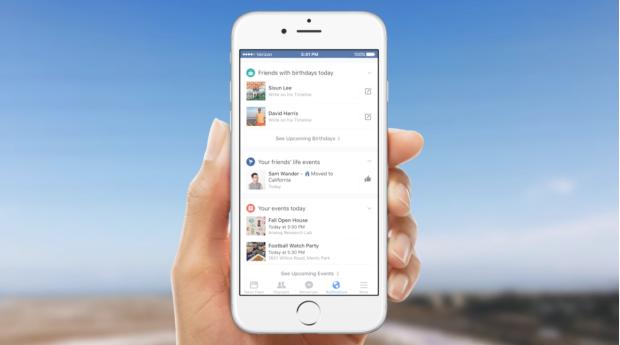 facebook-mobile-cards-2
