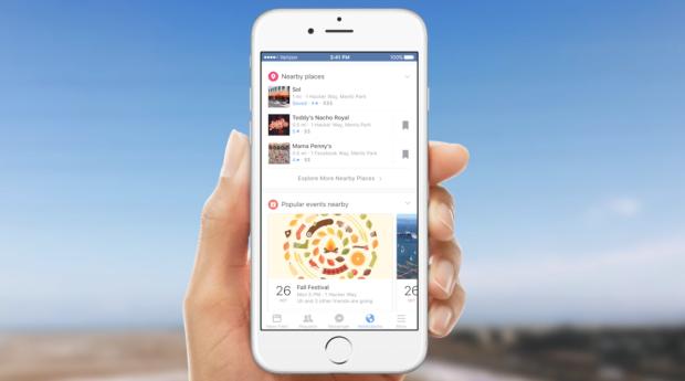 facebook-mobile-cards-4