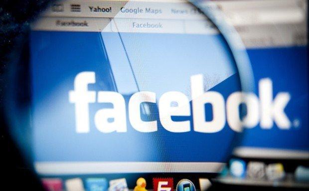 5 consigli per una pagina Facebook sempre aggiornata [HOW TO]