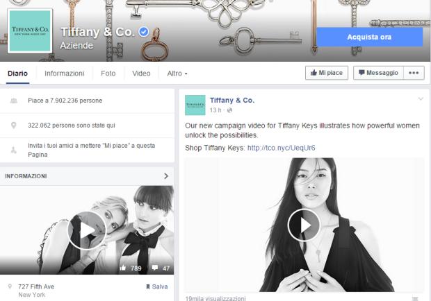 facebook_5_step_1