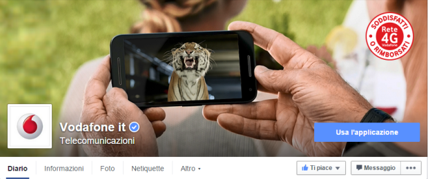 facebook_5_step_4