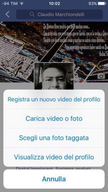 fare_il_profilo_video_facebook_1