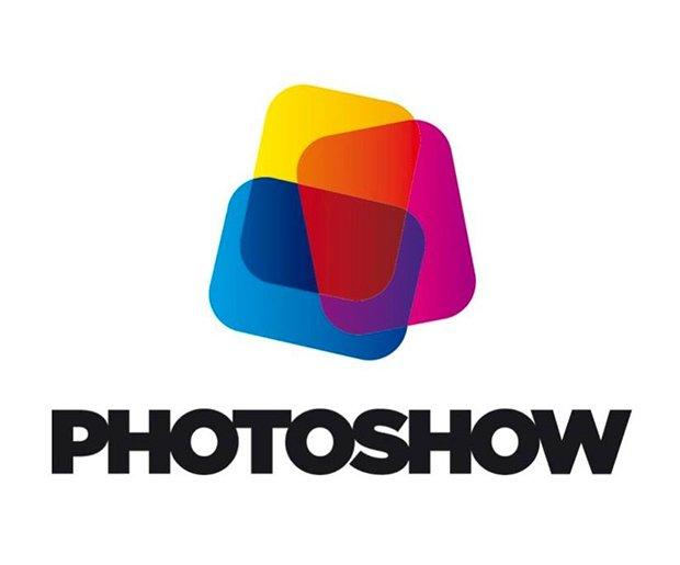 Fotolia e Adobe Stock vi aspettano a Photoshow 2015 [EVENTO]