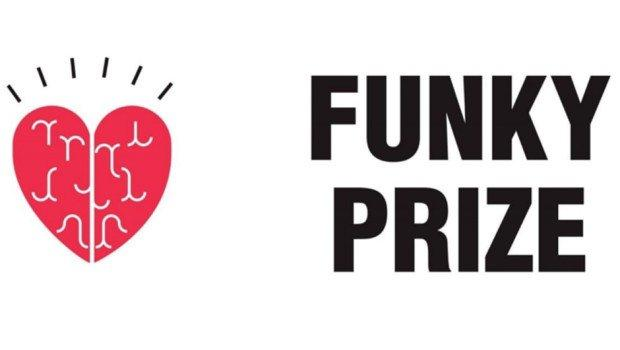 Funky Prize 2015, vince Open BioMedical Initiative