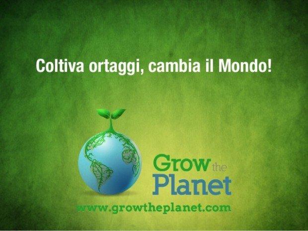 orto_si_fa_social_con_grow_the_planet