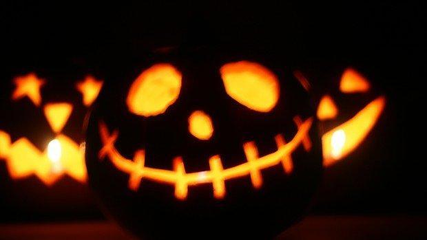 Halloween 2015: 3 gadget per festeggiare in modo hi-tech