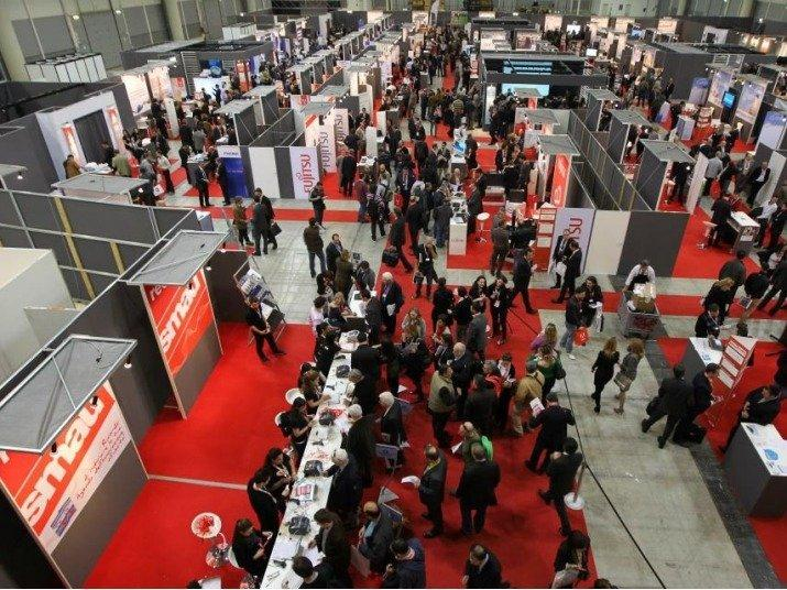 SMAU Milano 2015, tutti i risultati della 52esima edizione