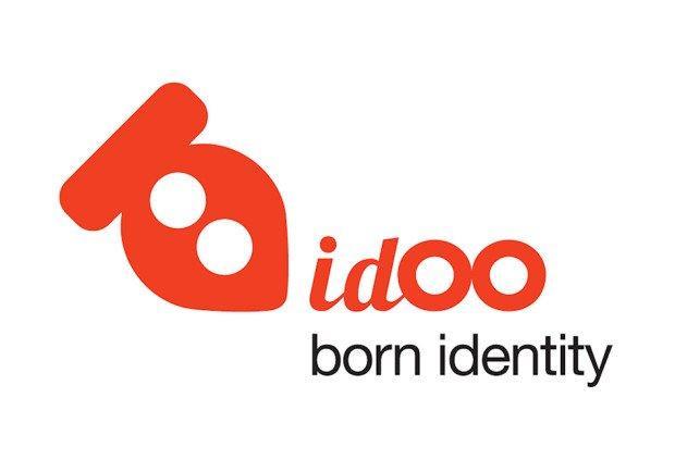 idOO e DKB: l'autenticità dell'esperienza passa per il prodotto