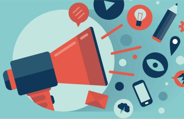 I principali obiettivi dell'influencer marketing