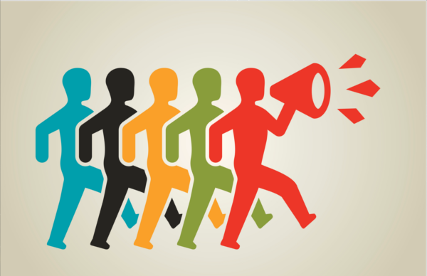 Gli obiettivi dell'influencer marketing