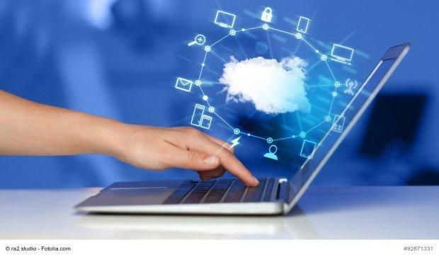Oracle Cloud Day, scopri le opportunità di innovazione per le aziende