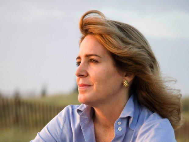 Renée Mauborgne e la strategia Oceano Blu [INTERVISTA]