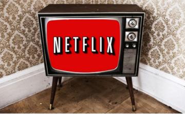 Come guarderemo la tv dopo l'arrivo di Netflix?