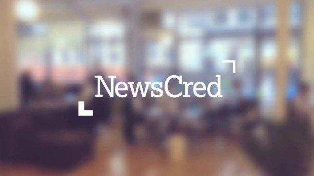 Newscred: la piattaforma di Content Marketing per un'informazione di qualità