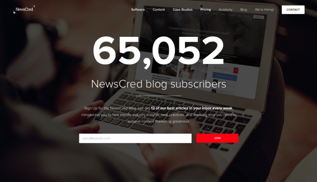 newscred_content_marketing_ninja_3