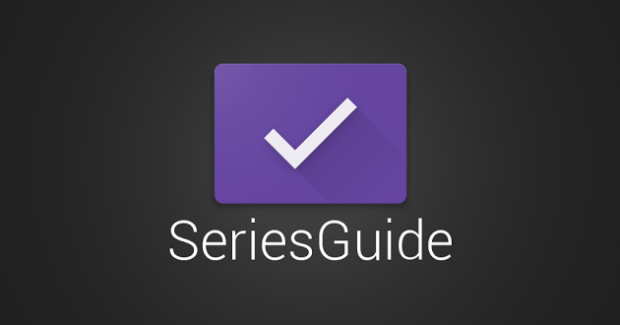 app-serie-TV