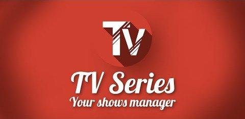 serie di telefilm chatt gratuita