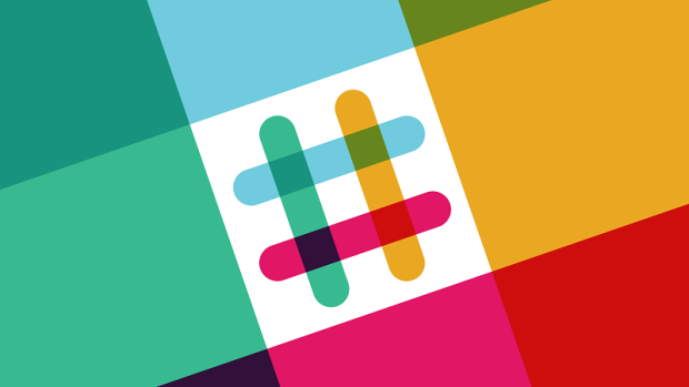 Come e perché creare una community su Slack [HOW TO]