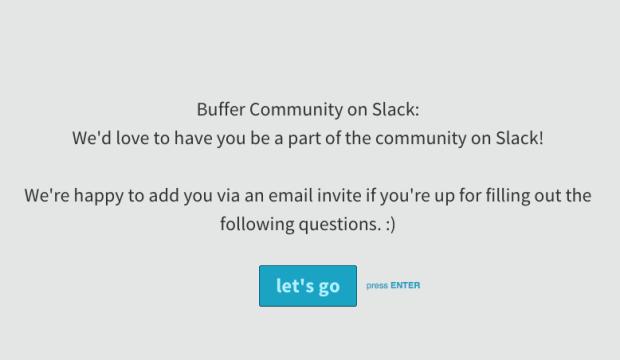 slack_community_2