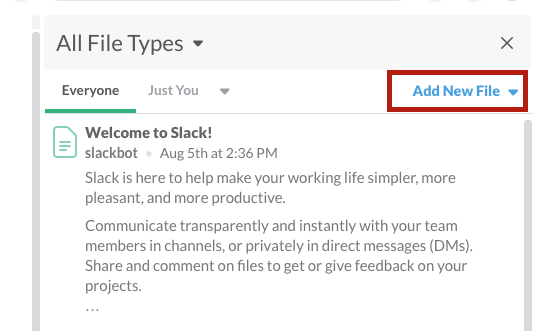 slack_community_3