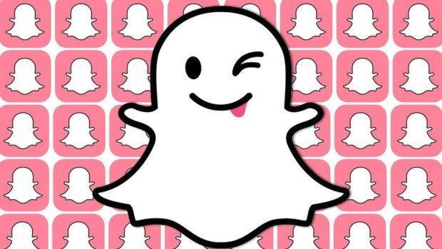 Snapchat: 7 trucchi nascosti per usarlo come nessun altro [HOW TO]